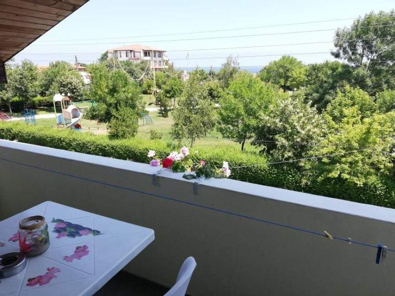 Нощувка за двама, трима или четирима от къща за гости Василеви, Синеморец, снимка 9