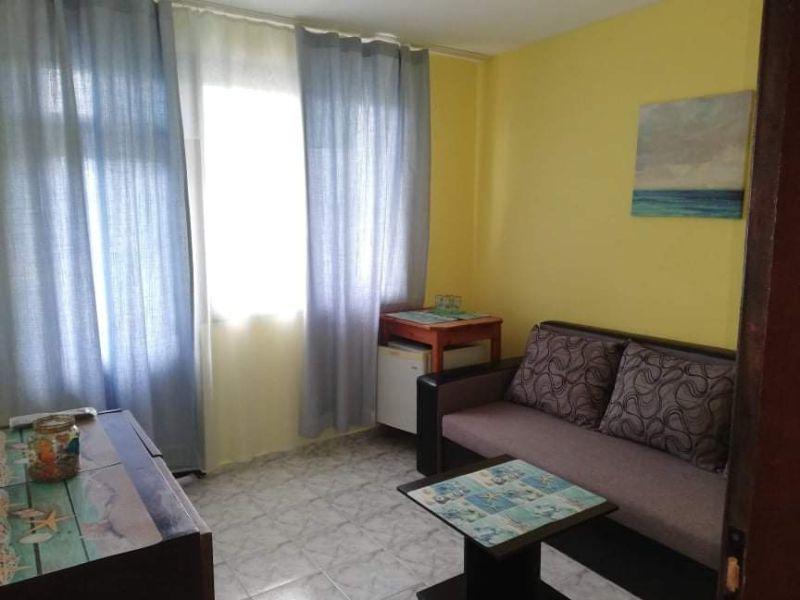 Нощувка за двама, трима или четирима от къща за гости Василеви, Синеморец, снимка 8