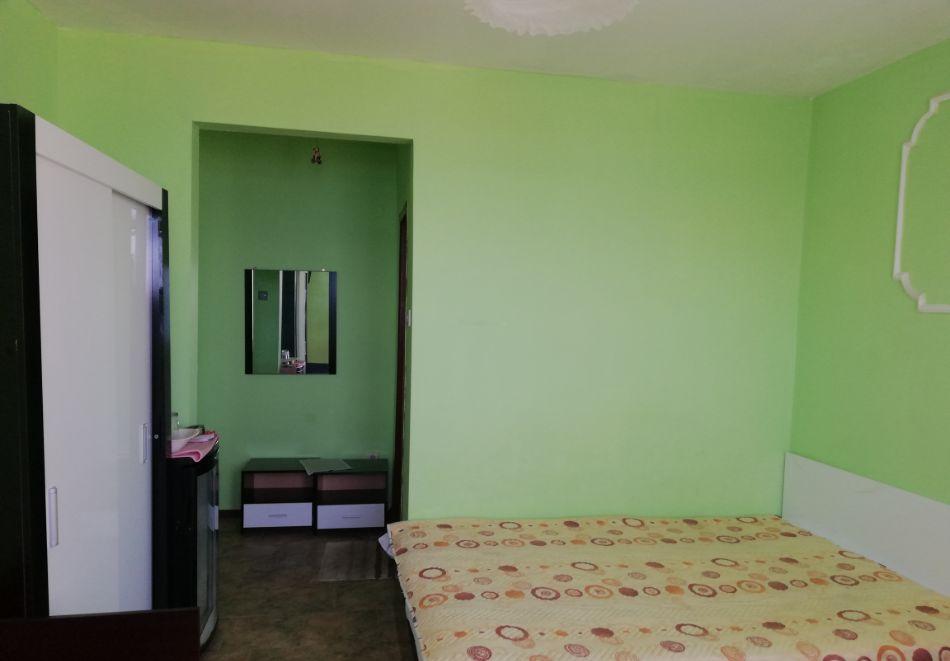 Нощувка на човек в хотел Телъви, Созопол, на 100 метра от плажа, снимка 3