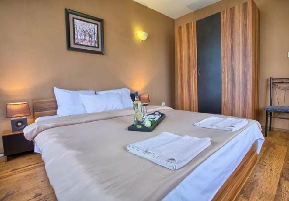 1, 2 или 3 нощувки на човек със закуски + релакс зона в Къща за гости Слънчев цвят, Цигов чарк, снимка 18