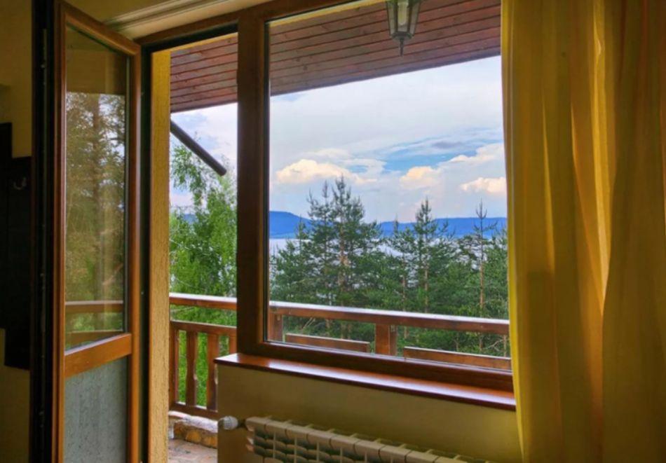 1, 2 или 3 нощувки на човек със закуски + релакс зона в Къща за гости Слънчев цвят, Цигов чарк, снимка 20