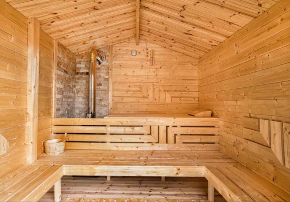1, 2 или 3 нощувки на човек със закуски + релакс зона в Къща за гости Слънчев цвят, Цигов чарк, снимка 10