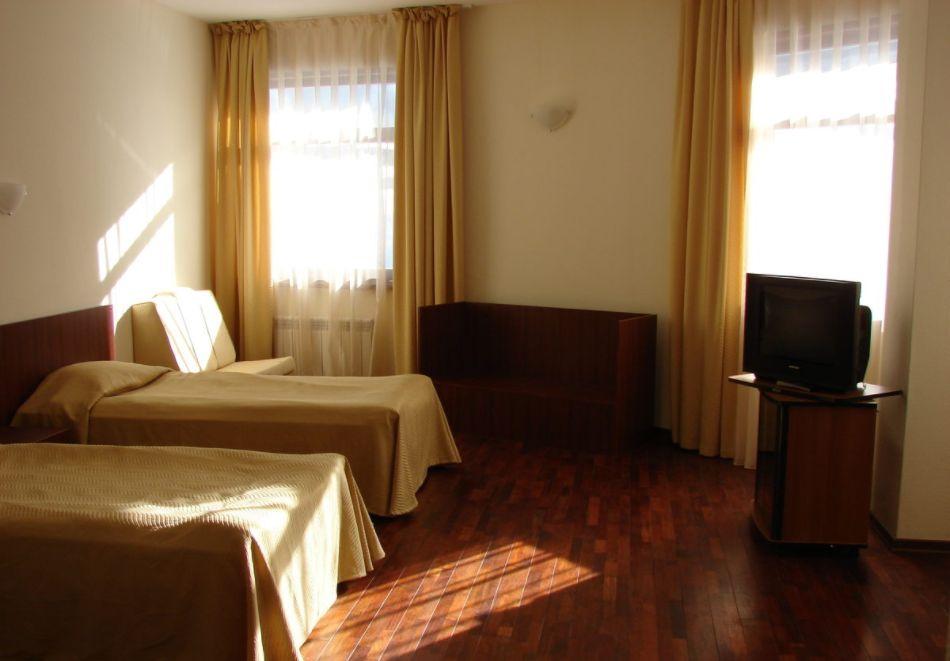 Хотел Борика, Чепеларе, снимка 4