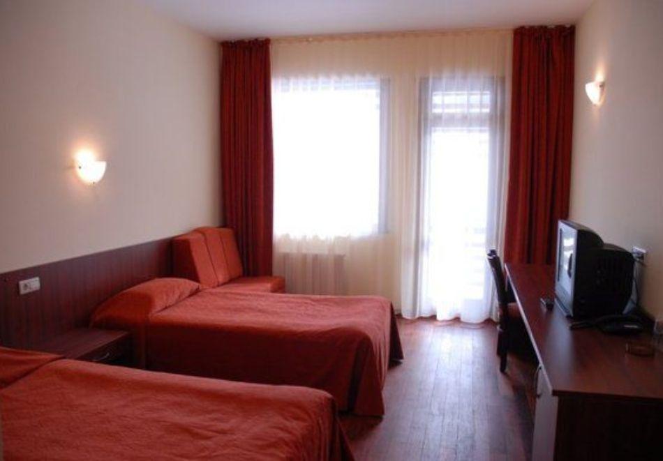 Хотел Борика, Чепеларе, снимка 7