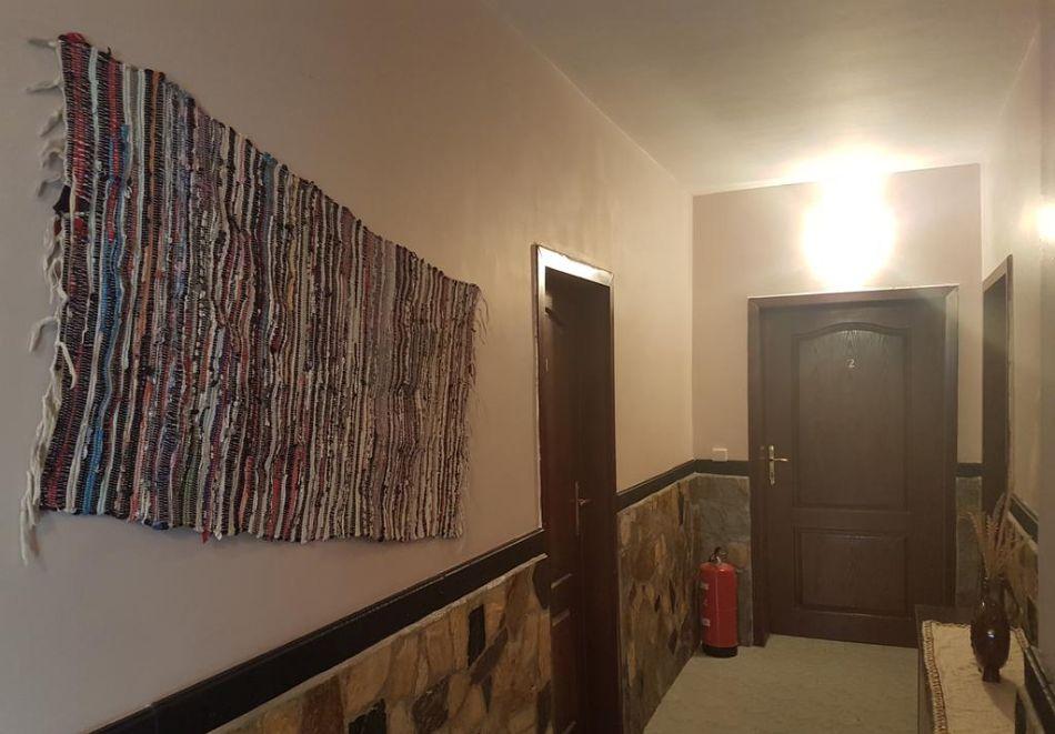 Къща за гости Помодиана, с. Станево до Лом, снимка 8