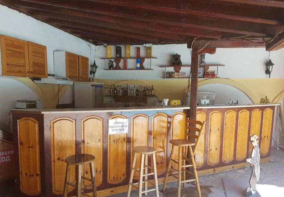 Къща за гости Помодиана, с. Станево до Лом, снимка 7