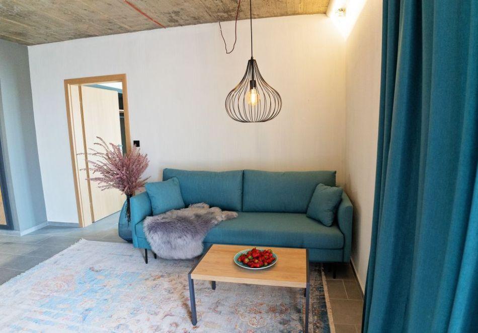 Нощувка за двама или четирима + басейн в хотел Амара Шугар, Слънчев бряг, снимка 9