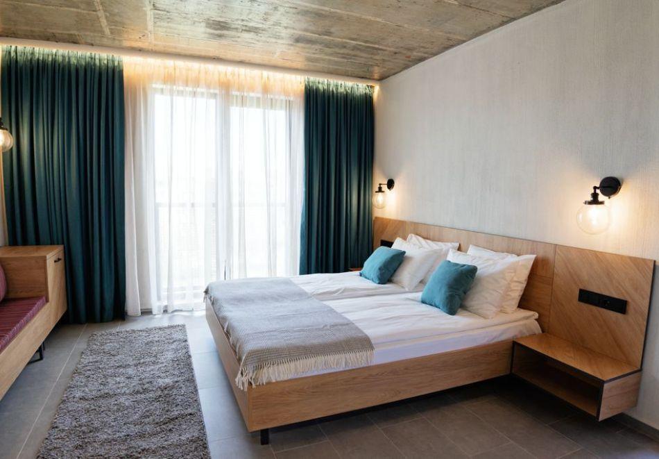 Нощувка за двама или четирима + басейн в хотел Амара Шугар, Слънчев бряг, снимка 6