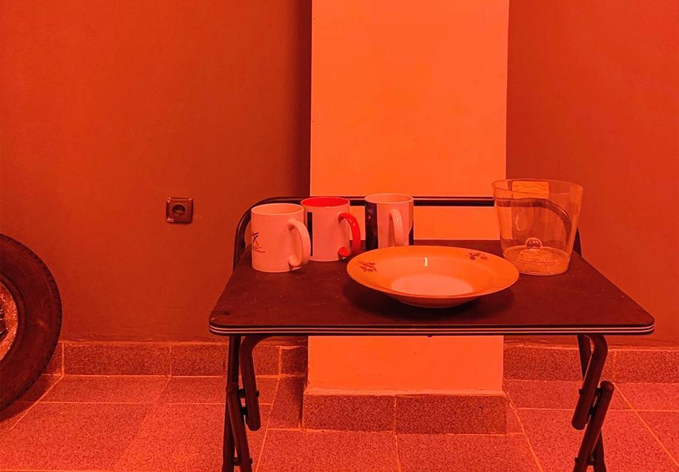 25 или 30 минути в антистрес стая Rage Room, София, снимка 6