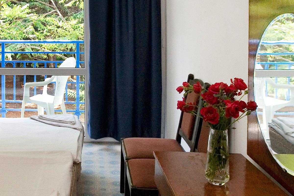 Нощувка на човек със закуска и вечеря в Парк хотел Континентал***, Слънчев бряг, снимка 9