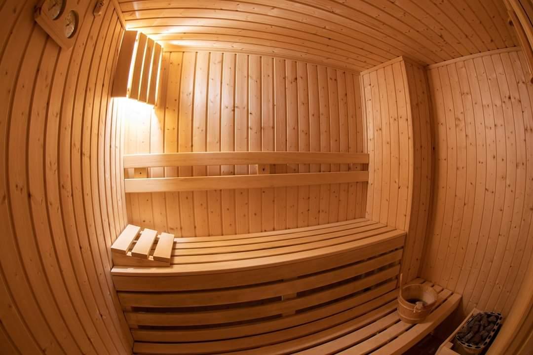 Нощувка в апартамент за четирима + релакс зона в Апартаменти за гости в Пампорово, снимка 14