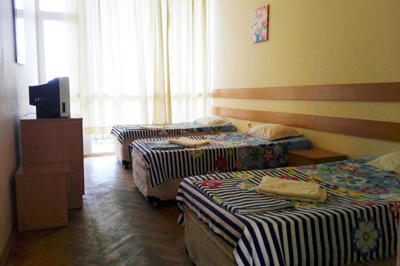 Лято в Златни Пясъци! Нощувка на човек на база All Inclusive + басейн в хотел Писател, снимка 9