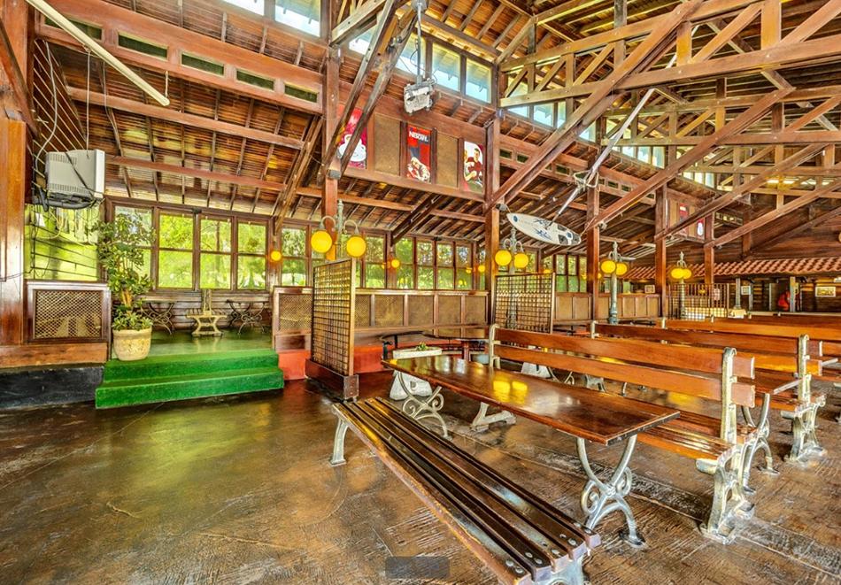 09.09 - 25.09: Нощувка на човек на база All Inclusive + басейн в ДАС клуб хотел, Слънчев бряг. Дете до 12г. БЕЗПЛАТНО, снимка 13