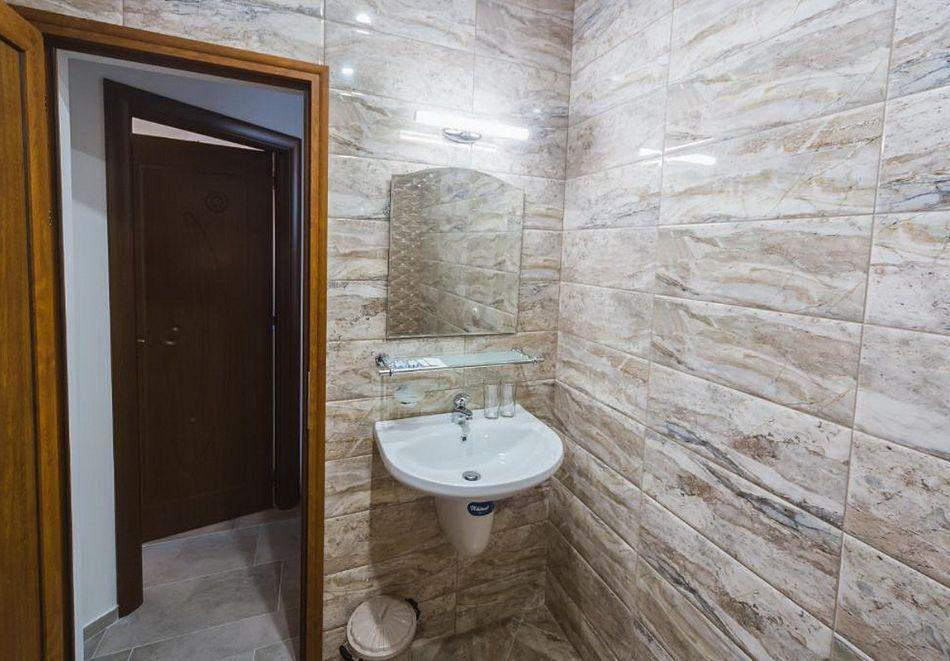 2 + нощувки на човек от стаи за гости Виктория, Велико Търново, снимка 8