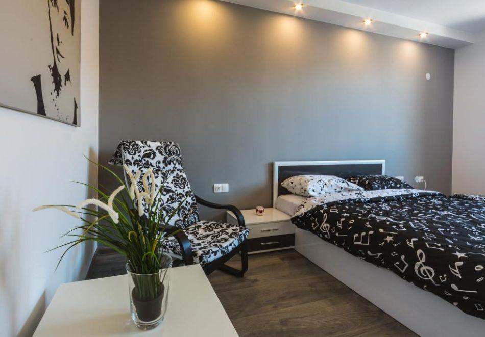 2 + нощувки на човек от стаи за гости Виктория, Велико Търново, снимка 6