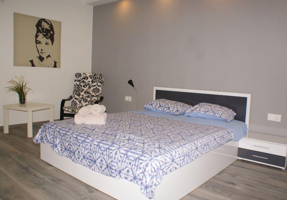 2 + нощувки на човек от стаи за гости Виктория, Велико Търново, снимка 4