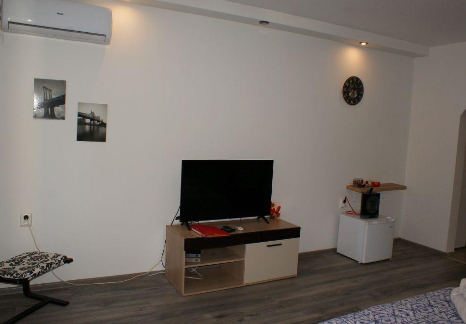 2 + нощувки на човек от стаи за гости Виктория, Велико Търново, снимка 7