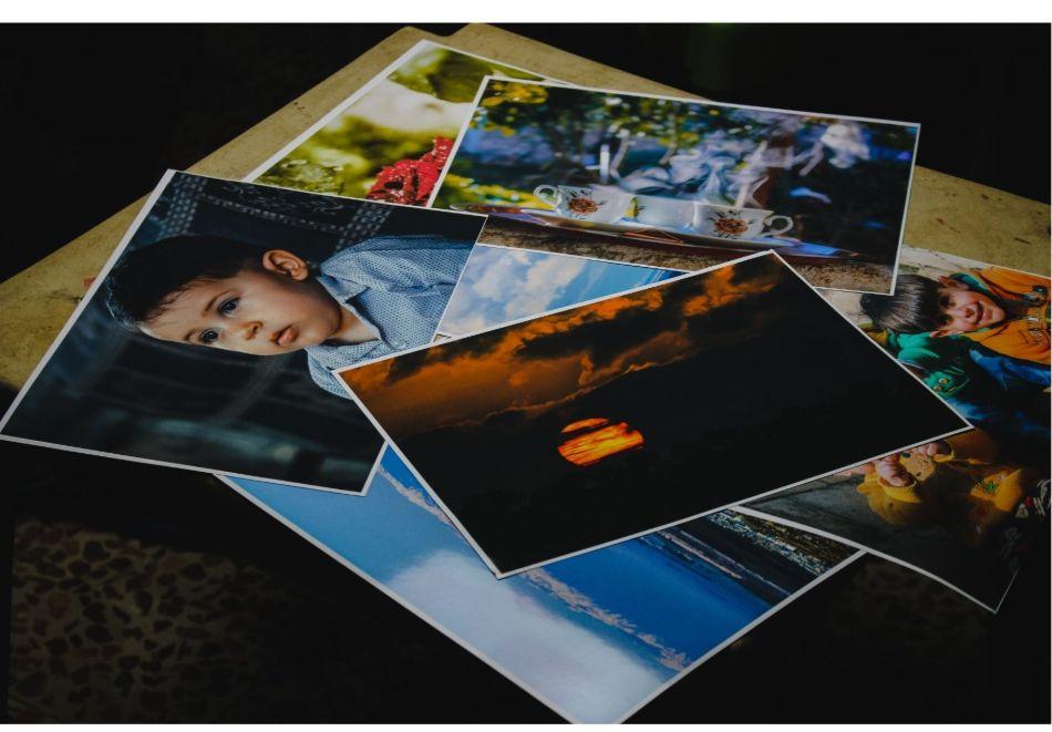 Отпечатване на 50 или 100 бр. снимки на гланцирана хартия, от Фотоцентър Фотобутик, снимка 4