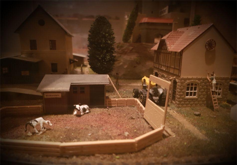 Ескейп игра по избор за отбор до 4 човека от Emergency Escape, снимка 4