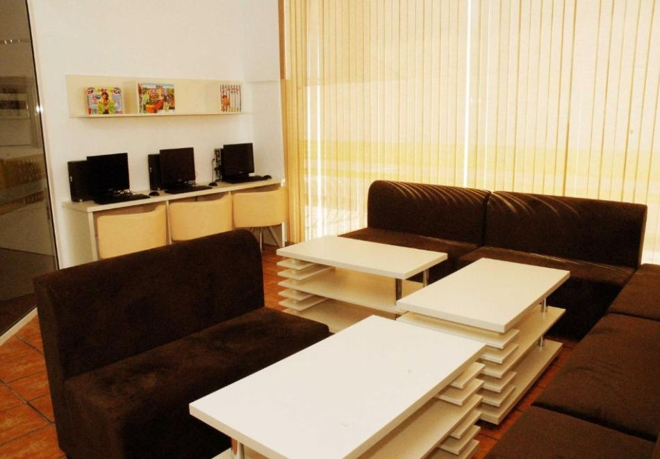 Хотел Виа Лакус, Сапарева Баня, снимка 9