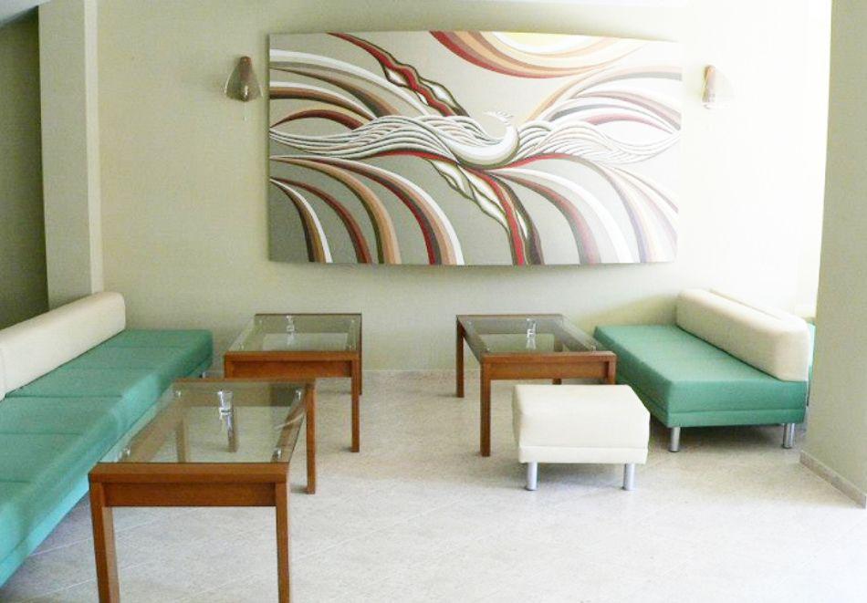 Релакс край Априлци! Нощувка на човек със закуска и вечеря + басейн от хотел Велена***, с. Велчево, снимка 9