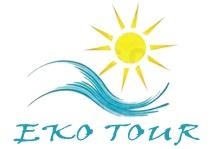 Туристическа агенция Еко Тур Къмпани