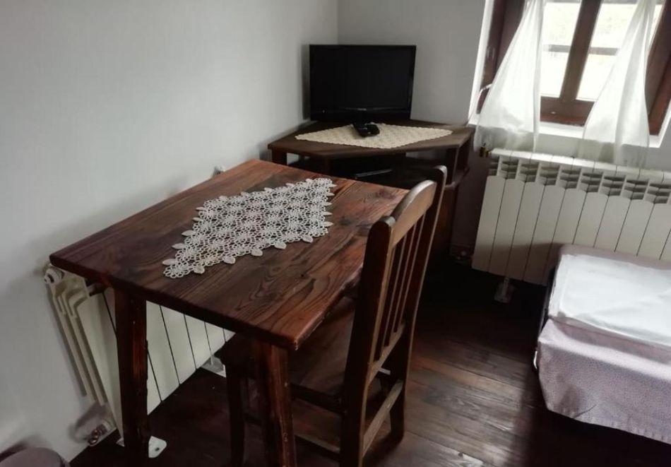 Релакс в Калофер! 2 + нощувки за до 20 души + ползване на кухня и механа в хотел Калифер, снимка 13
