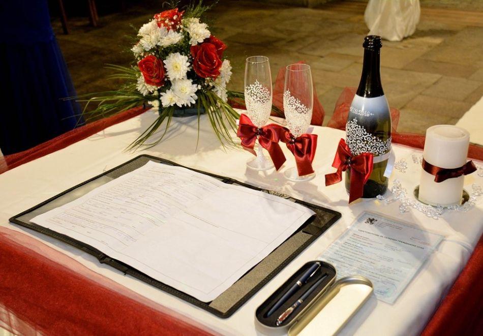 Нова година в Банско! 3 или 4 нощувки на човек със закуски и вечери, едната празнична + басейн и СПА в Парк хотел Гардения****, снимка 11