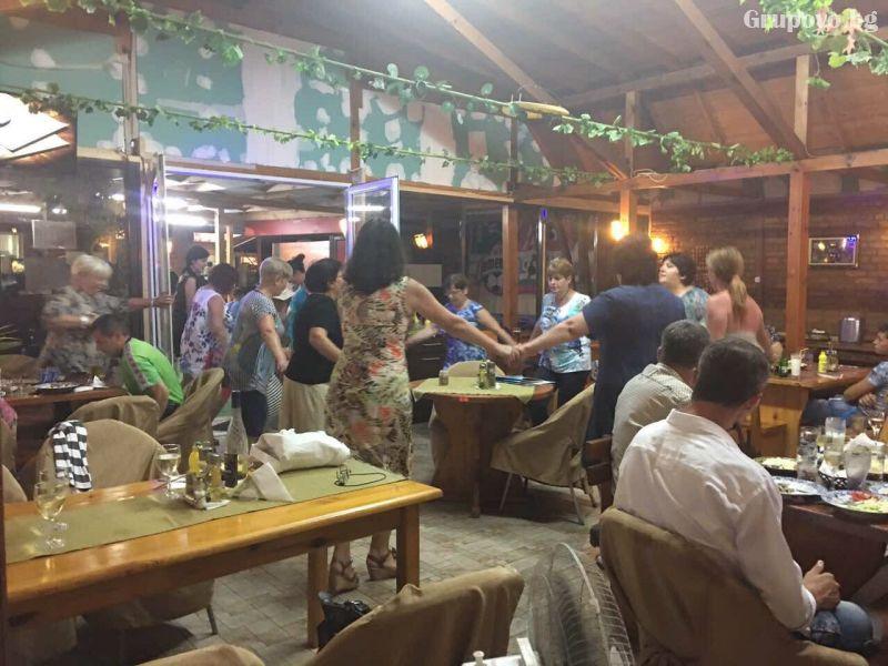 Къща за гости Стелс, Кранево, снимка 10