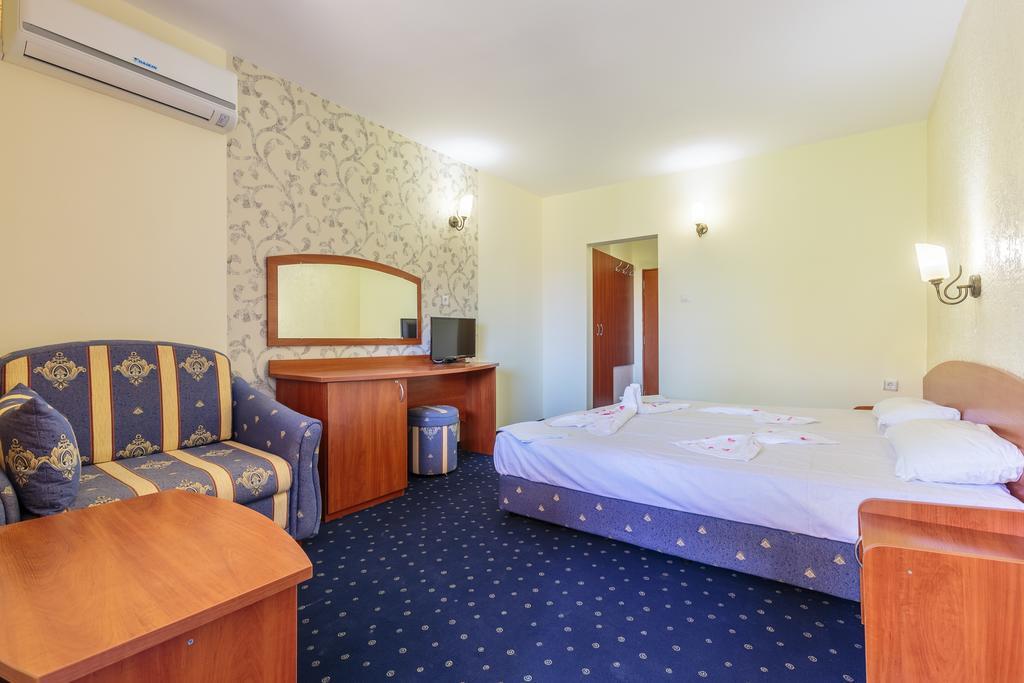 Хотел Черноморец, Черноморец, снимка 8
