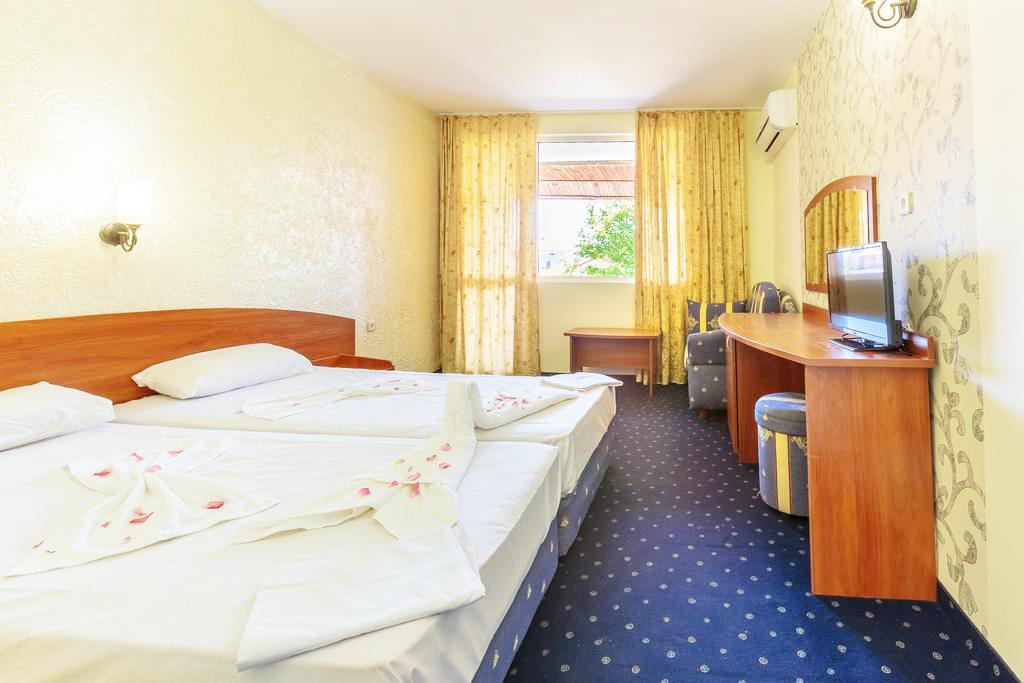 Хотел Черноморец, Черноморец, снимка 7