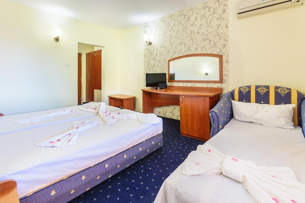Хотел Черноморец, Черноморец, снимка 6
