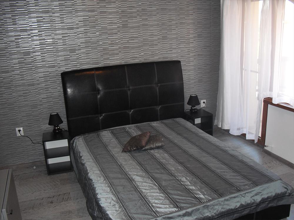 3 или повече нощувки на човек в Семеен хотел Малибу, Черноморец, снимка 6