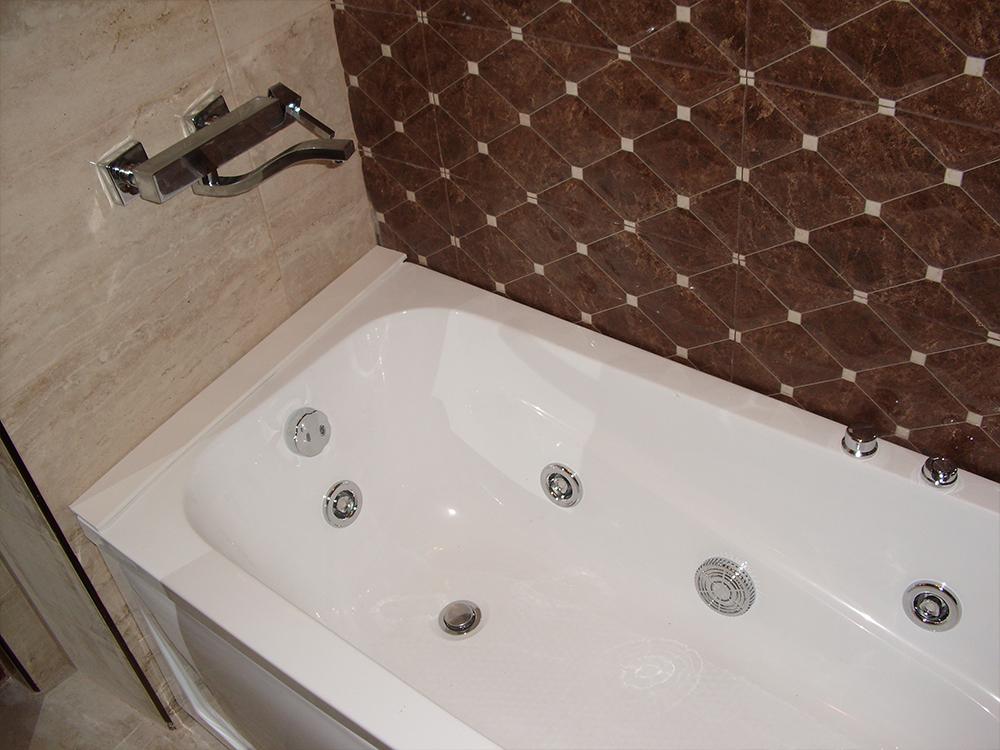 3+ нощувки на човек в Семеен хотел Малибу, Черноморец, снимка 7