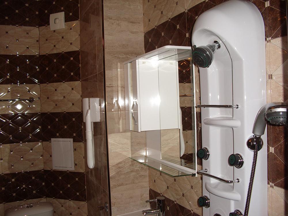 3+ нощувки на човек в Семеен хотел Малибу, Черноморец, снимка 6