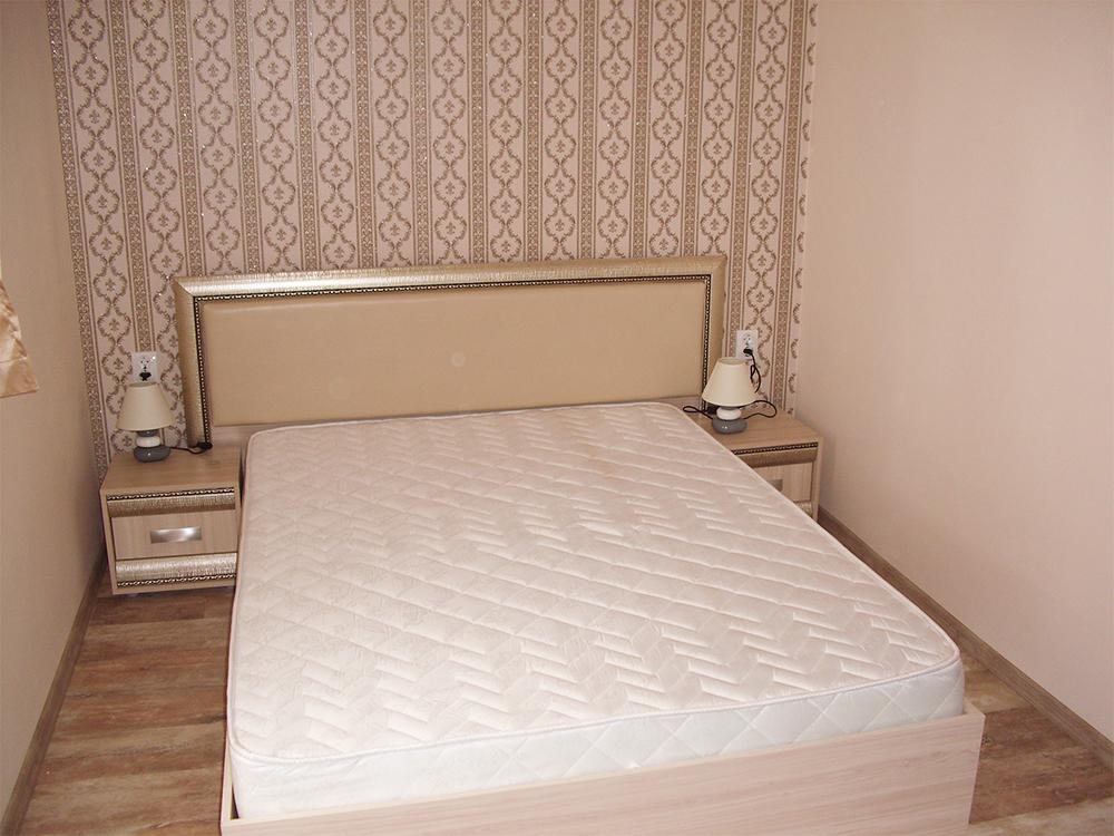 3 или повече нощувки на човек в Семеен хотел Малибу, Черноморец, снимка 5