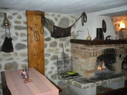 Къща за гости Гърбеви, Добринище, снимка 2