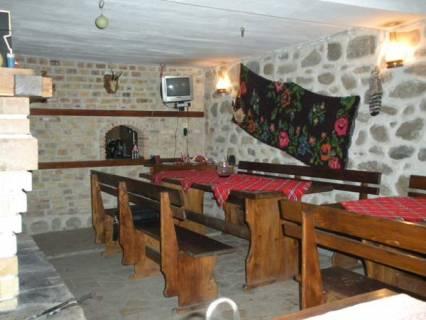 Къща за гости Гърбеви, Добринище, снимка 3