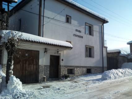 Къща за гости Гърбеви, Добринище, снимка 7