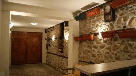 Къща за гости Гърбеви, Добринище, снимка 8