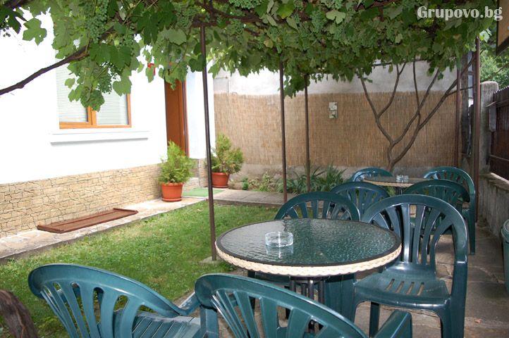 Къща за гости Тони и Миро, Трявна, снимка 4