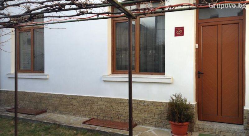 Къща за гости Тони и Миро, Трявна, снимка 6