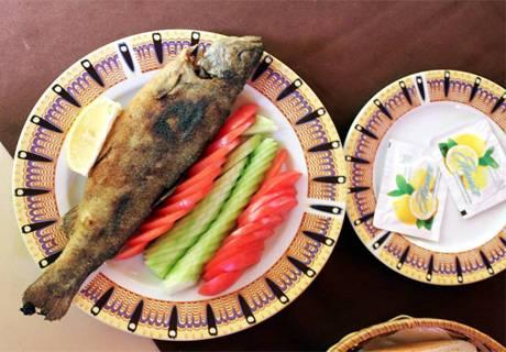 Почивка в Пирин планина! Нощувка на човек със закуска и вечеря в Комплекс Шипоко, м. Предела, снимка 13