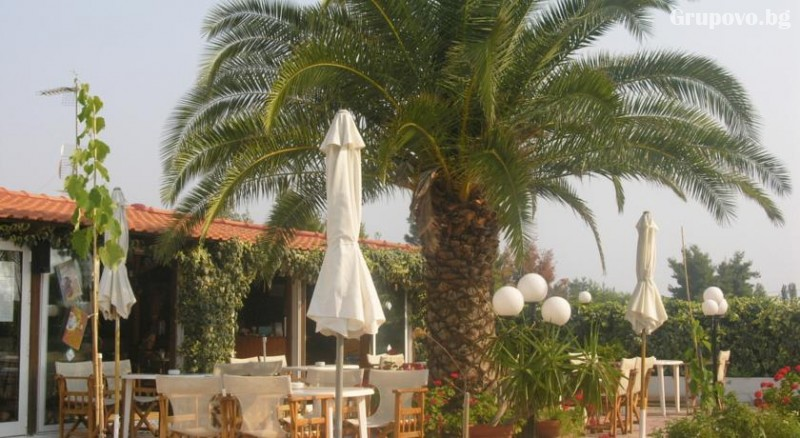 Hotel Haris - Halkidiki, снимка 3
