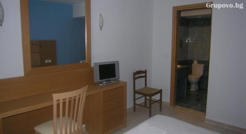 Hotel Haris - Halkidiki, снимка 6