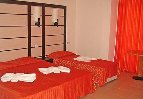 2 или 3 нощувки на човек в хотел Тия Мария***, Слънчев бряг, снимка 5