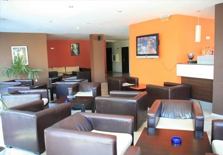 2 или 3 нощувки на човек в хотел Тия Мария***, Слънчев бряг, снимка 4