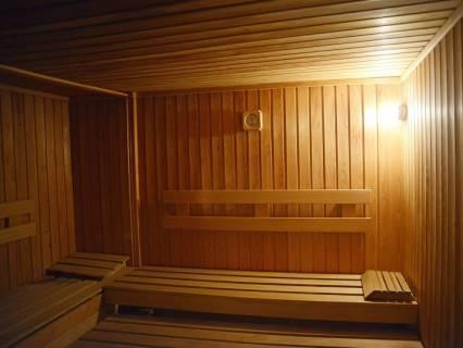 Нощувка на човек на база All Inclusive light  + басейн в Хотел Перуника***, Златни пясъци на 150 м. от плажа, снимка 5
