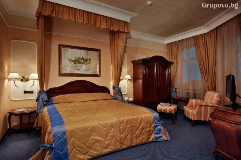 Хотел Феста Уинтър Палас, Боровец, снимка 4