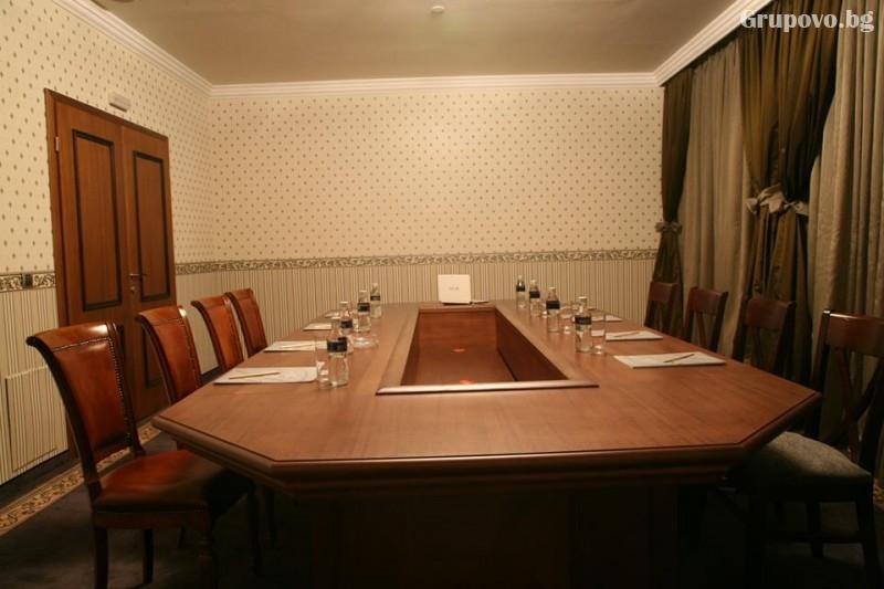 Хотел Феста Уинтър Палас, Боровец, снимка 18